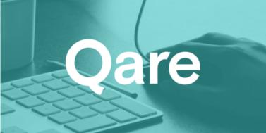 Qare – Etude de la rétention et modélisation prédictives