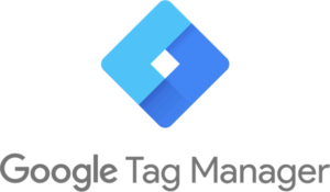 Google Tag Manager (GTM)
