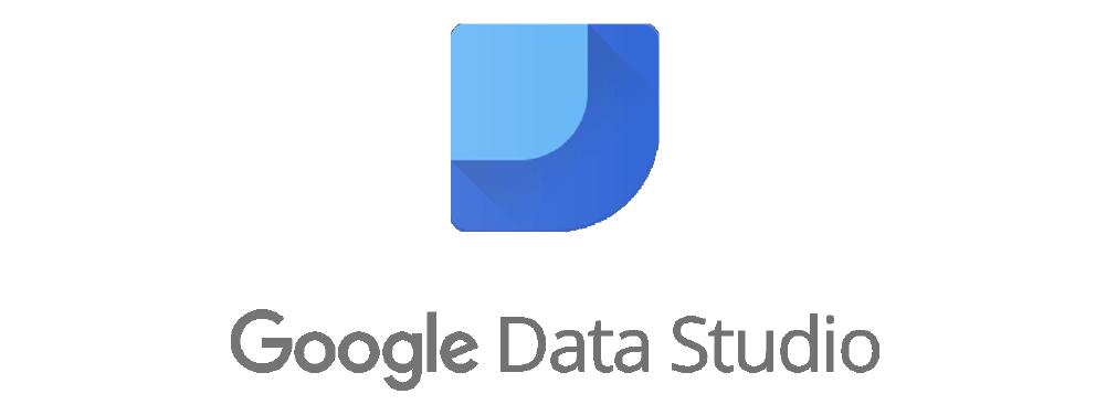 Outil business intelligence google data studio