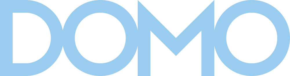 Outil business intelligence DOMO