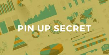 Pinup Secret – Dashboard paid acquisition