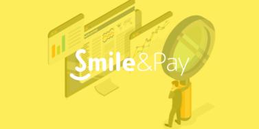 Smile&Pay – Tracking Google Analytics e-commerce avancé